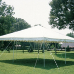 Wedding Tent Rentals Princeton, NJ