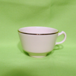 diplomat coffee cup