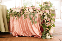 Linen Category Image